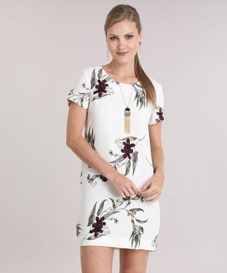 Vestido-Estampado-Floral-Off-White-8840645-Off_White_1