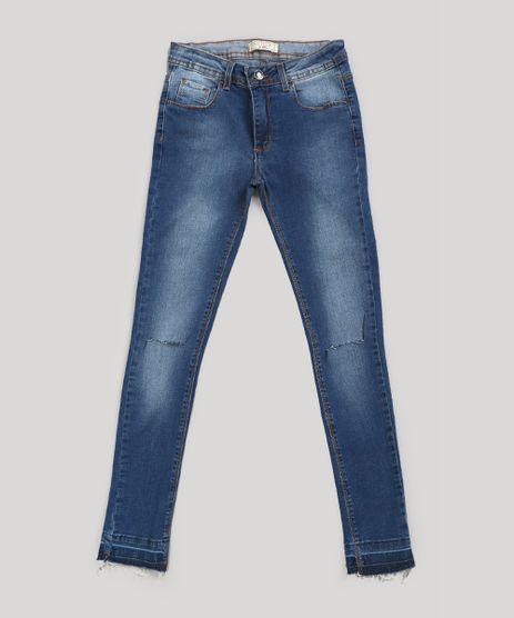 Calca-Jeans-Destroyed-Azul-Medio-8825068-Azul_Medio_1