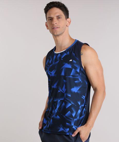 Regata-Ace-Technofit-de-Treino--Azul-Marinho-8939640-Azul_Marinho_1