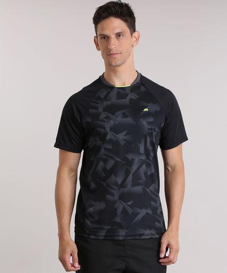 Camiseta-Ace-Technofit-de-Treino--Preta-8958665-Preto_1