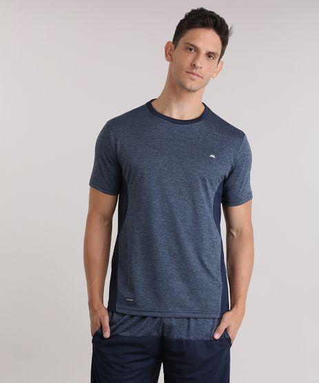 Camiseta-Ace-Technofit-de-Treino--Azul-Marinho-8929822-Azul_Marinho_1