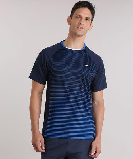 Camiseta-Ace-Technofit-de-Treino--Azul-Marinho-8929897-Azul_Marinho_1