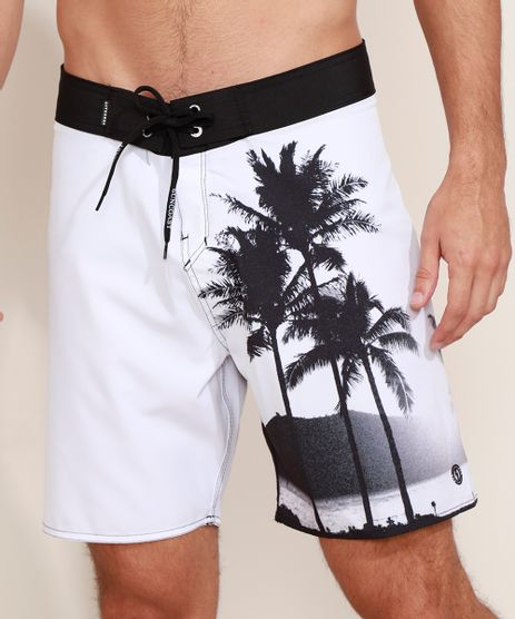 Bermuda-Surf-Masculina-Paisagem-com-Bolso-Branca-9968204-Branco_1
