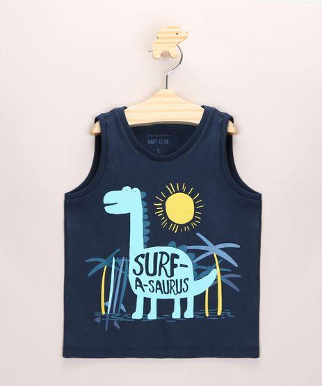 Regata-Infantil--Surf-A-Saurus--Dinossauro-Azul-Marinho-9970070-Azul_Marinho_1