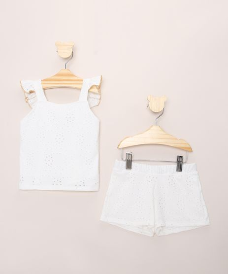 Conjunto-Infantil-Regata---Short-em-Laise-Off-White-9966006-Off_White_1