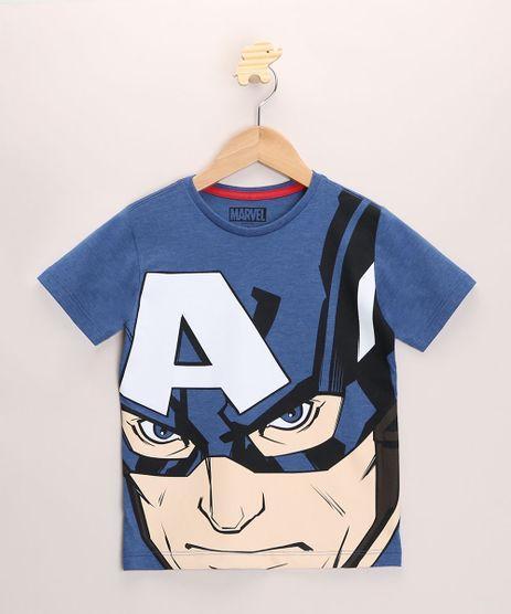 Camiseta-Infantil-Capitao-America-Manga-Curta-Azul-Marinho-9970107-Azul_Marinho_1