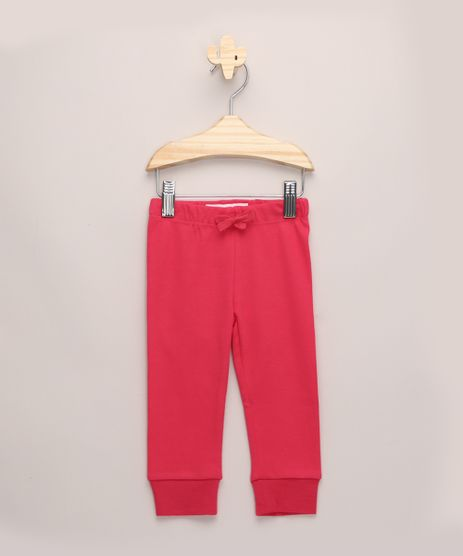 Calca-Infantil-Jogger-Basica-Pink-9957021-Pink_1