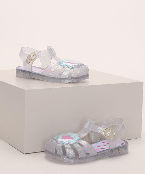 Sandalia-Infantil-Baby-Club-com-Concha-e-Glitter-Transparente-9974395-Transparente_1