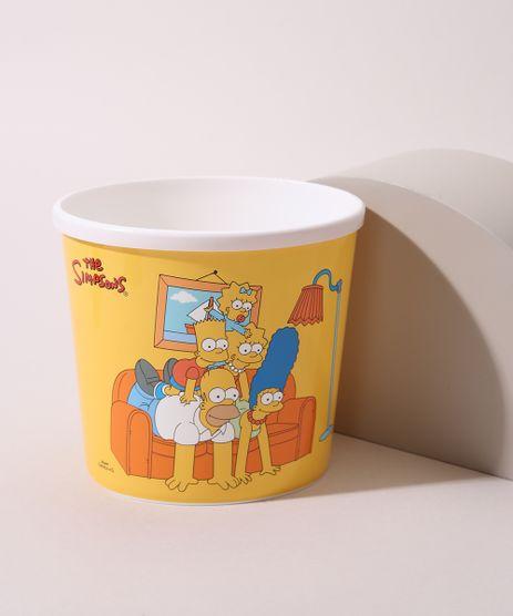 Balde-de-Pipoca-Os-Simpsons-Amarelo-9973760-Amarelo_1