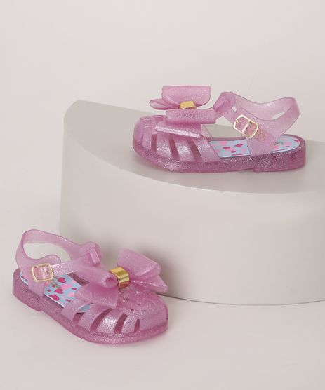 Sandalia-Infantil-LueLua-Laco-com-Glitter-Rosa-9974393-Rosa_1