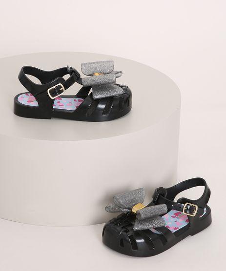 Sandalia-Infantil-LueLua-Laco-com-Glitter-Preta-9974394-Preto_1