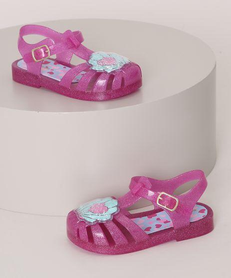 Sandalia-Infantil-LueLua-Concha-com-Glitter-Pink-9974396-Pink_1