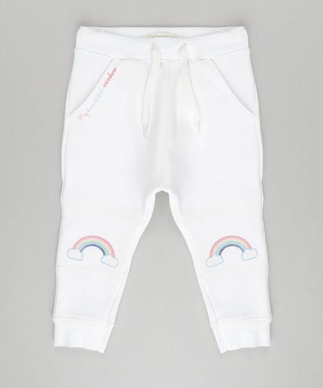 Calca-Arco-Iris-em-Moletom-Off-White-8894753-Off_White_1