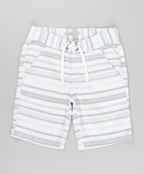 Bermuda-Listrada-Off-White-8802829-Off_White_1