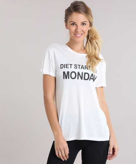 Blusa-Ace--Diet-Starts-On-Monday--Off-White-8965528-Off_White_1