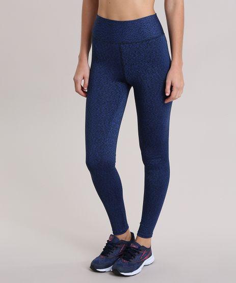 Calca-Legging-Ace-Mescla-Azul-Marinho-8981723-Azul_Marinho_1