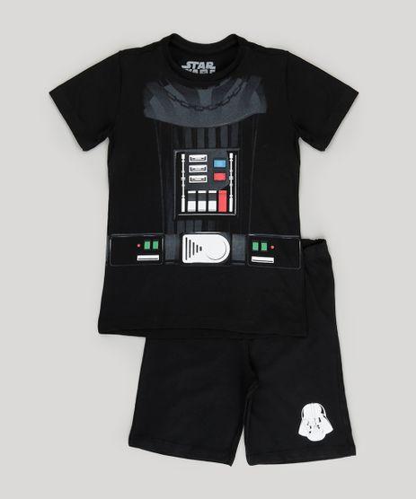 Pijama-Darth-Vader-Preto-8890935-Preto_1