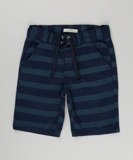 Bermuda-Listrada-Azul-Marinho-8803830-Azul_Marinho_1