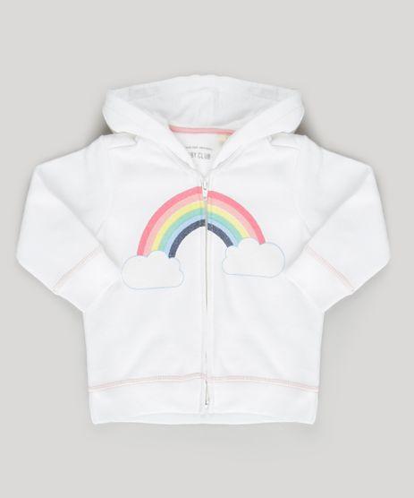 Blusao-Arco-Iris-em-Moletom-Off-White-8894777-Off_White_1