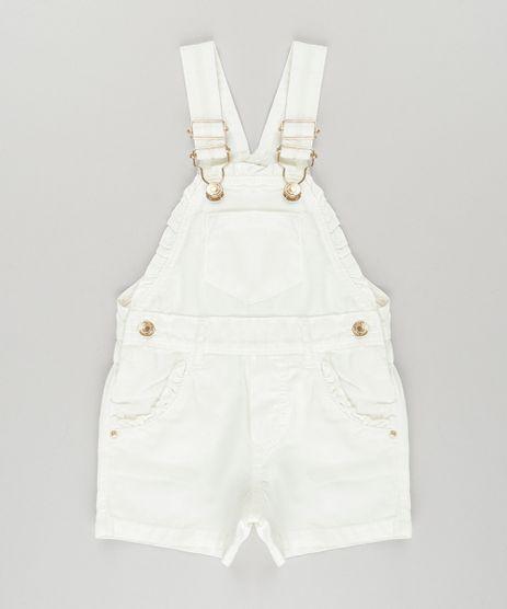 Jardineira-com-Babado-Off-White-9030676-Off_White_1