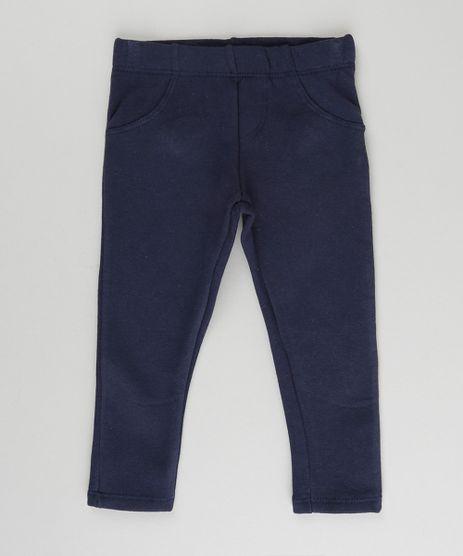 Calca-Legging-em-Moletom-com-Laco-Azul-Marinho-8971648-Azul_Marinho_1