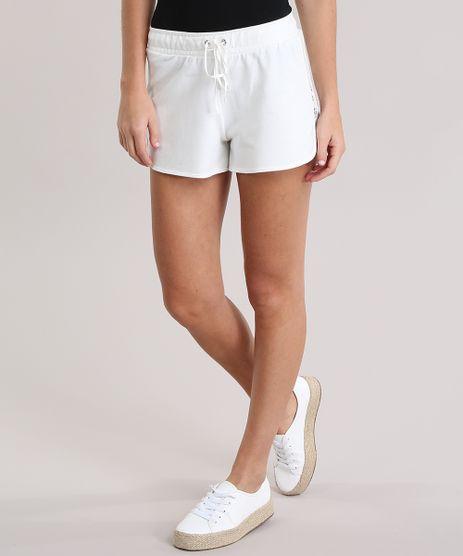 Short-Running-em-Moletom-com-Tela-Off-White-8804915-Off_White_1