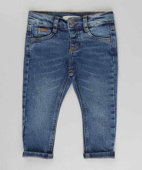 Calca-Jeans-Skinny-Azul-Medio-8556573-Azul_Medio_1