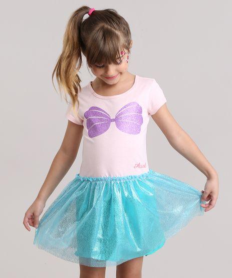 Vestido-Carnaval-Ariel-com-Tule-Rosa-Claro-8928169-Rosa_Claro_1