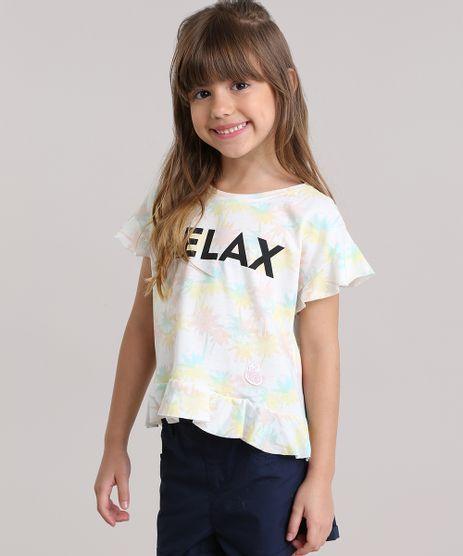 Blusa--Relax--Estampada-de-Coqueiros-com-Babado-Off-White-8852251-Off_White_1
