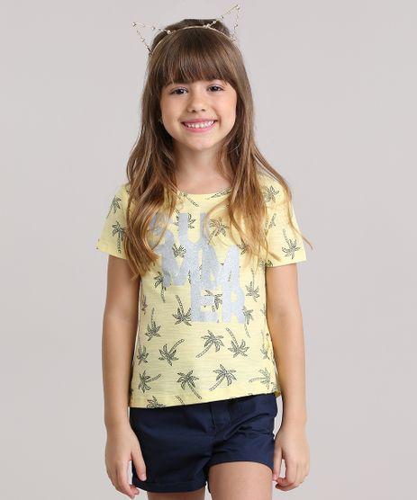Blusa--Summer--Estampada-de-Coqueiros-com-ilhoses-Amarela-8850370-Amarelo_1