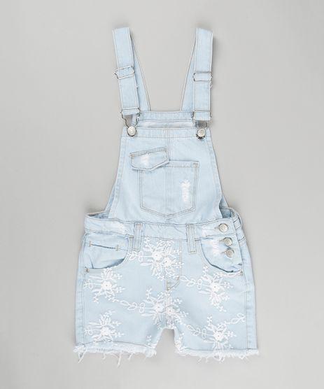 Jardineira-Jeans-com-Tule-Bordado-Azul-Claro-8850179-Azul_Claro_1