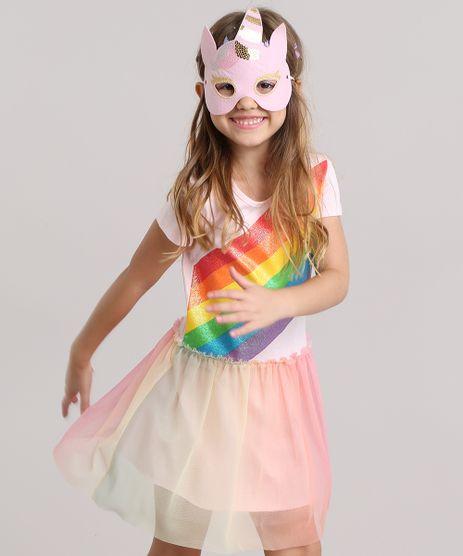 Vestido-Carnaval-Arco-Iris-com-Tule-Rosa-Claro-8928172-Rosa_Claro_1