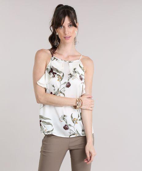 Regata-Acetinada-Estampada-Floral-com-Babados-Off-White-8841685-Off_White_1