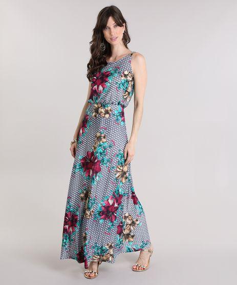 Vestido-Longo-Estampado-Floral-Off-White-8866160-Off_White_1