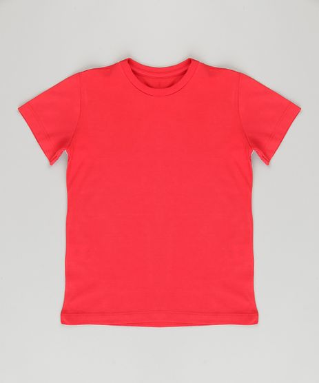 Camiseta-Basica-Vermelha-8614779-Vermelho_1