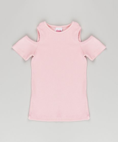Blusa-Open-Shoulder-Rosa-8923683-Rosa_1