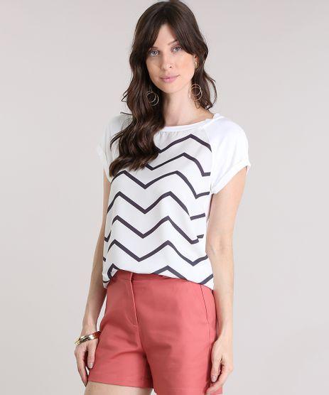 Blusa-com-Estampa-Geometrica-Off-White-9011455-Off_White_1