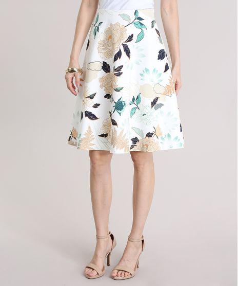 Saia-Evase-Estampada-Floral-Off-White-8840641-Off_White_1