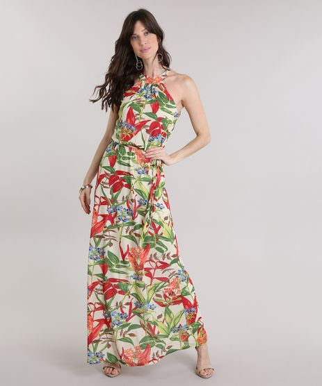 Vestido-Longo-Estampado-Floral-Off-White-8915218-Off_White_1