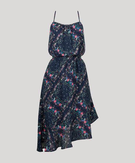 Vestido-Estampado-Floral-Azul-Marinho-8837500-Azul_Marinho_5