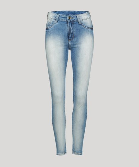 Calca-Jeans-Super-Skinny-Push-Up-Sawary-Azul-Claro-9068913-Azul_Claro_5