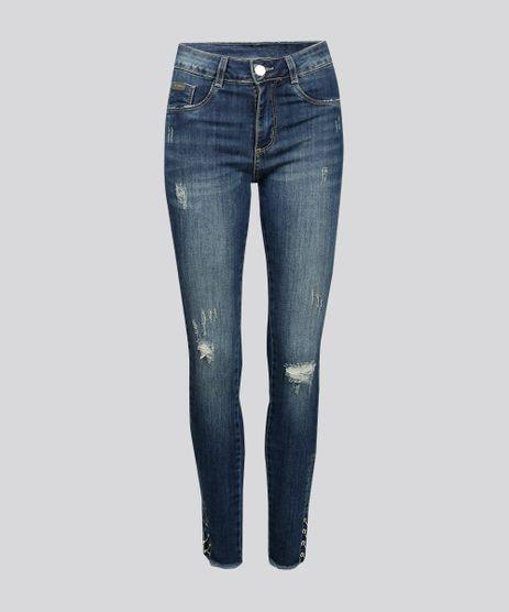 Calca-Jeans-Super-Skinny-Sawary-com-Argolas-Azul-Escuro-9068914-Azul_Escuro_5