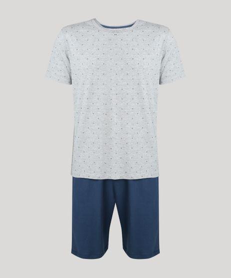 Pijama-Cinza-Mescla-8765776-Cinza_Mescla_1
