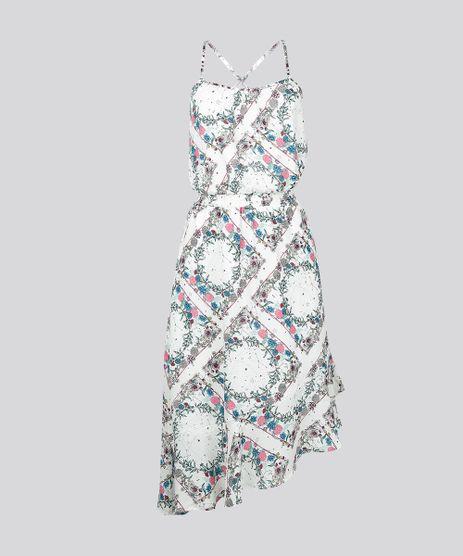 Vestido-Estampado-Floral-Off-White-8837500-Off_White_1