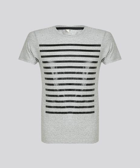 Camiseta-com-Listras-Cinza-Mescla-8829778-Cinza_Mescla_5