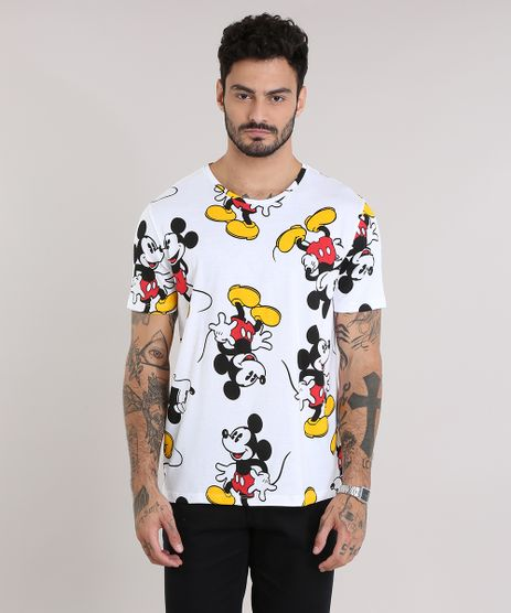 Camiseta-Estampada-Mickey-Mouse-Off-White-8944299-Off_White_1