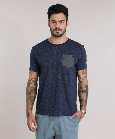 Camiseta-com-Bolso-Azul-Marinho-8903224-Azul_Marinho_1
