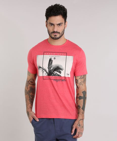 Camiseta--Perfect-Wave--Coral-8959739-Coral_1