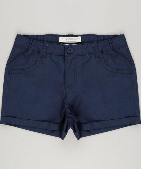 Short-Basico-Azul-Marinho-8799172-Azul_Marinho_1