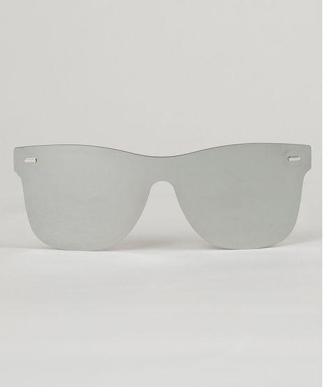 Oculos-de-Sol-Quadrado-Feminino-Oneself-Branco-9056664-Branco_1